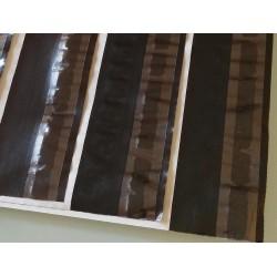 FB01 COEX selbstklebende Folienversandtaschen Kurierumschlag Mailer 17,5x25,5 cm